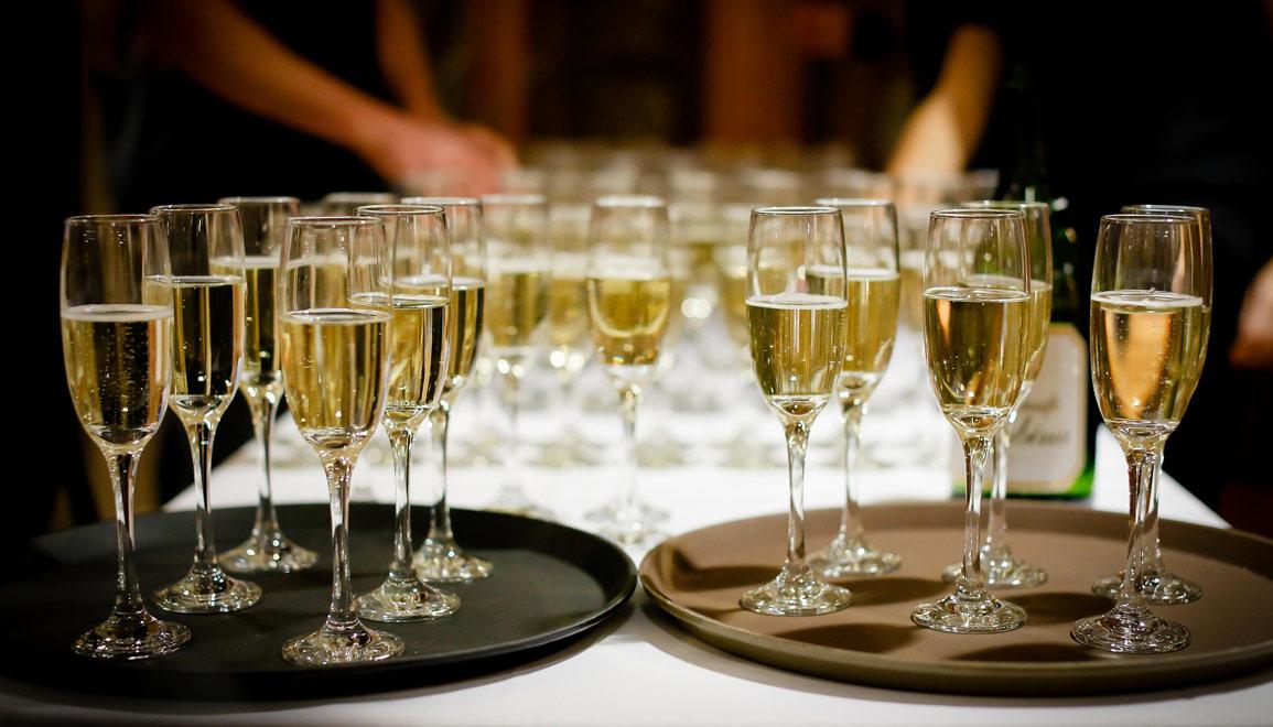 Hochzeit Catering Kosten