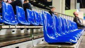 Tribüne mieten: Preise für die Miete oder den Kauf einer mobilen Tribüne für Events und Sportveranstaltungen