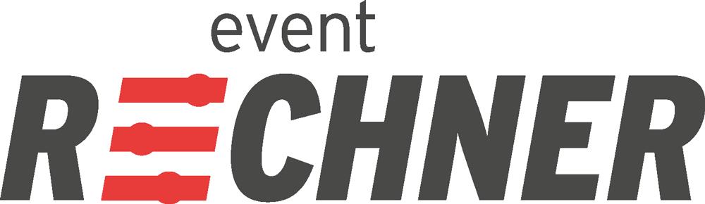 eventrechner