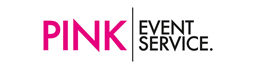 PINK Event Service GmbH