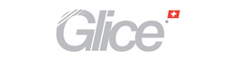 Glice