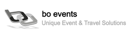 bo events